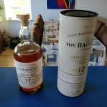 The Balvenie Triple Cask 12uo