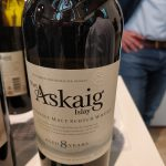 Port Askaig Islay Single Malt Scotch Whisky 8yo
