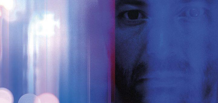 Film : In Limbo (2018)