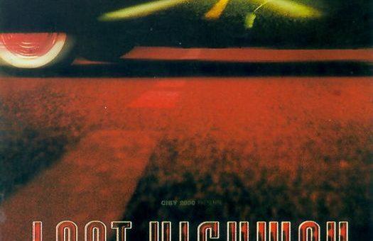 Film : Lost Highway (1997)