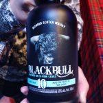 Black Bull 10yo