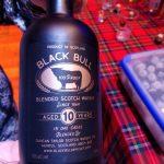 Black Bull 10yo Oak Casks