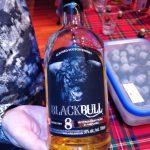 Black Bull 8yo