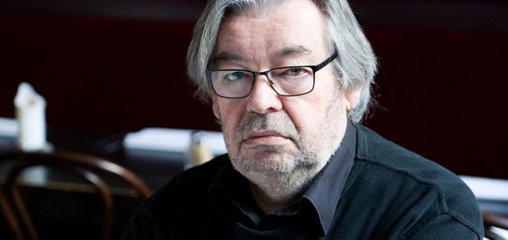 Prof. Dr. Maarten van Rossem - Theaterlezing