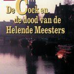 De Cock en de dood van de Helende Meesters