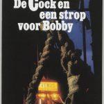 De Cock en een strop voor Bobby