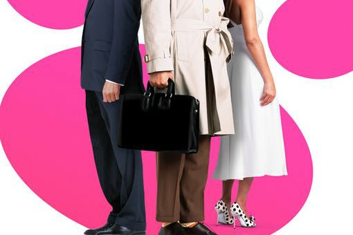 Film : The Pink Panther (2006)