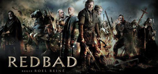 Film : Redbad (2018)