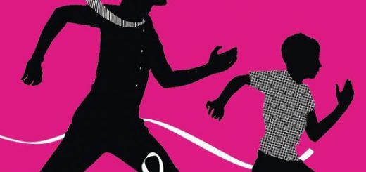 Boek : Graeme Simsion - Het Rosie Resultaat