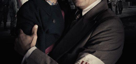 Film : Süskind (2012)
