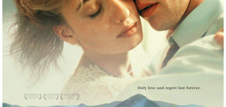 Film : Bride Flight (2008)