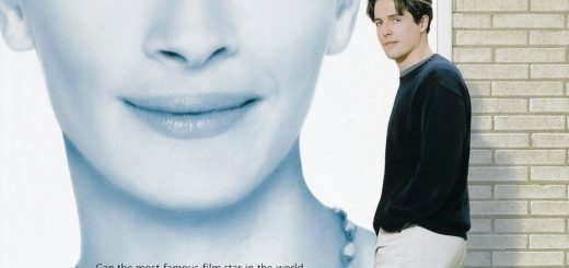 Film : Notting Hill (1999)
