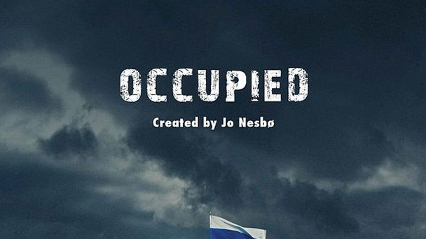 TV Serie : Occupied (Okkupert)