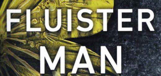 Boek : Alex North - De Fluisterman