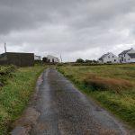 Tory Island (1)