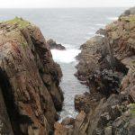 Tory Island (2)