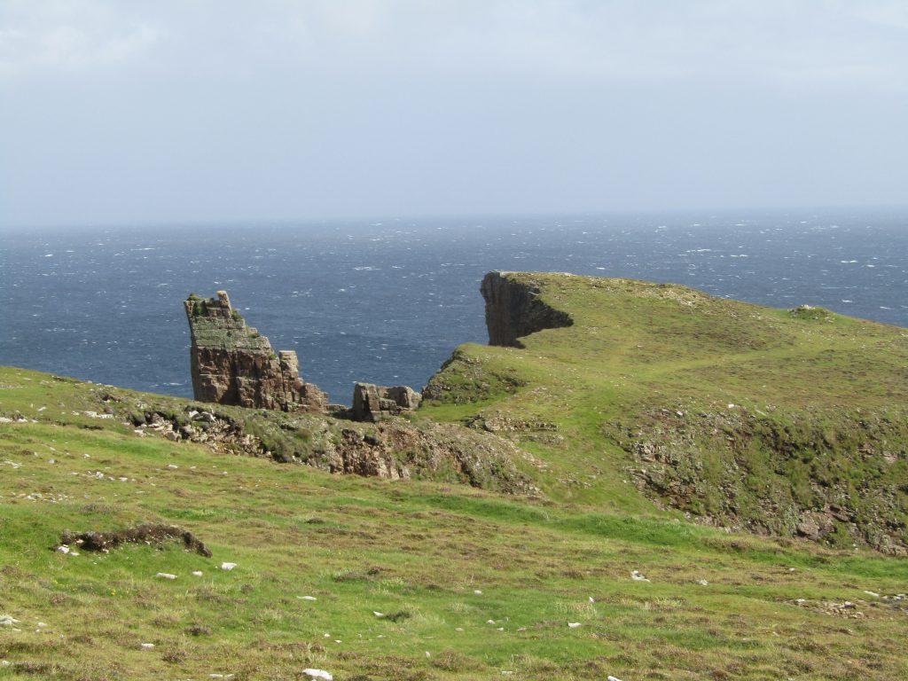 Tory Island (3)