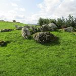 Carrowmore (1)