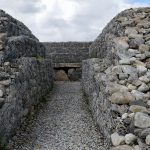 Carrowmore (2)