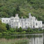 Kylemoore Abbey