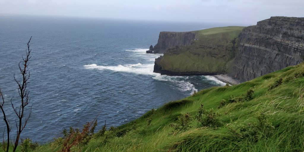 Kliffen op Inishmore (4)