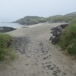 Derrynane National Historic Park (1)