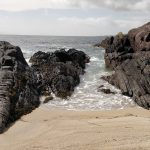 Coral Beach (1)
