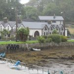 Kenmare Harbor