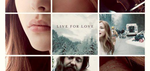 Film: If I Stay (2014)