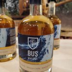 Bus Whisky