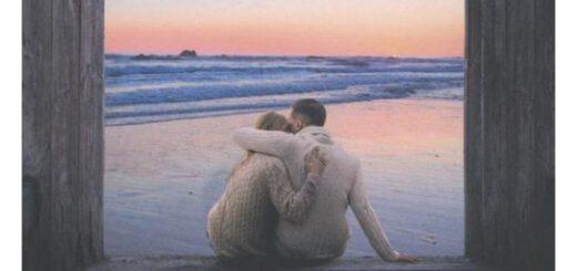 Boek : Nicholas Sparks -Lieve_John