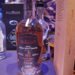 The Spirit of St. Kilian Batch No. 7
