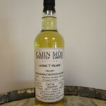 Càrn Mòr Strictly Limited Caol Ila 2011