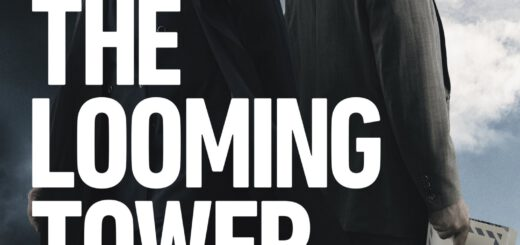 TV Serie : The Looming Tower