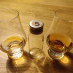 Beek Cognac Giboin 2012 (Borderies)