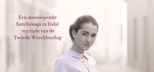 Boek : Elise Valmorbida - De Madonna van de bergen