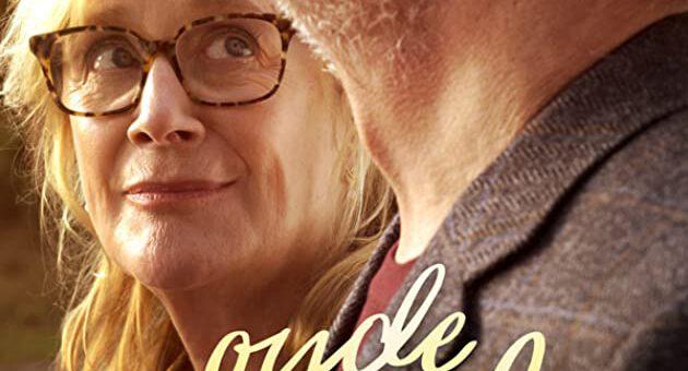 Film : Oude Liefde (2017)