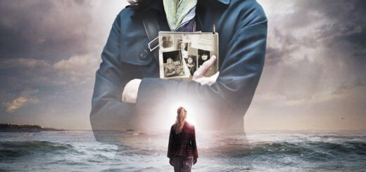 Film : Elle s'appelait Sarah (2010)