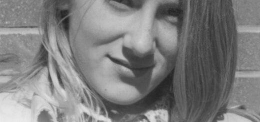 Boek : Karin Bloemen - Mijn ware verhaal