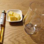 6 Ambassasors Tasting : Tullibardine 15 YO en Jonge Kaas