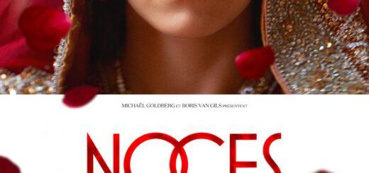 Film : Noces (2016)