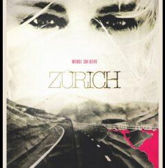 Film : Zurich (2015)
