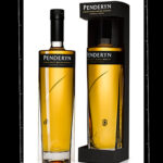 Pendery Gold Range Madeira