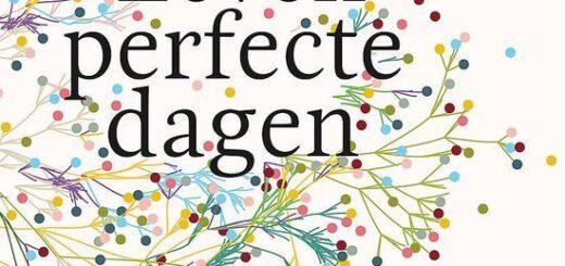 Boek : Rosie Walsh - Zeven perfecte dagen