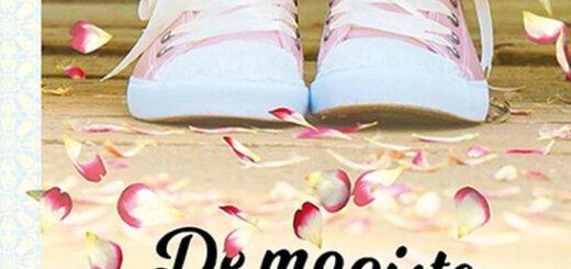 Boek : Tamara Haagmans - De mooiste dag van je leven