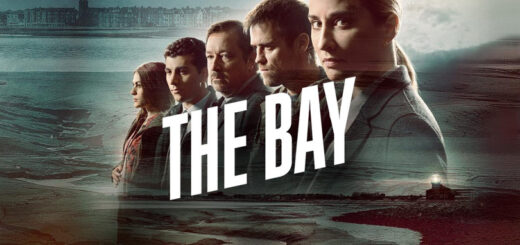 TV Serie : The Bay