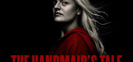 TV Serie : The Handmaid's Tale