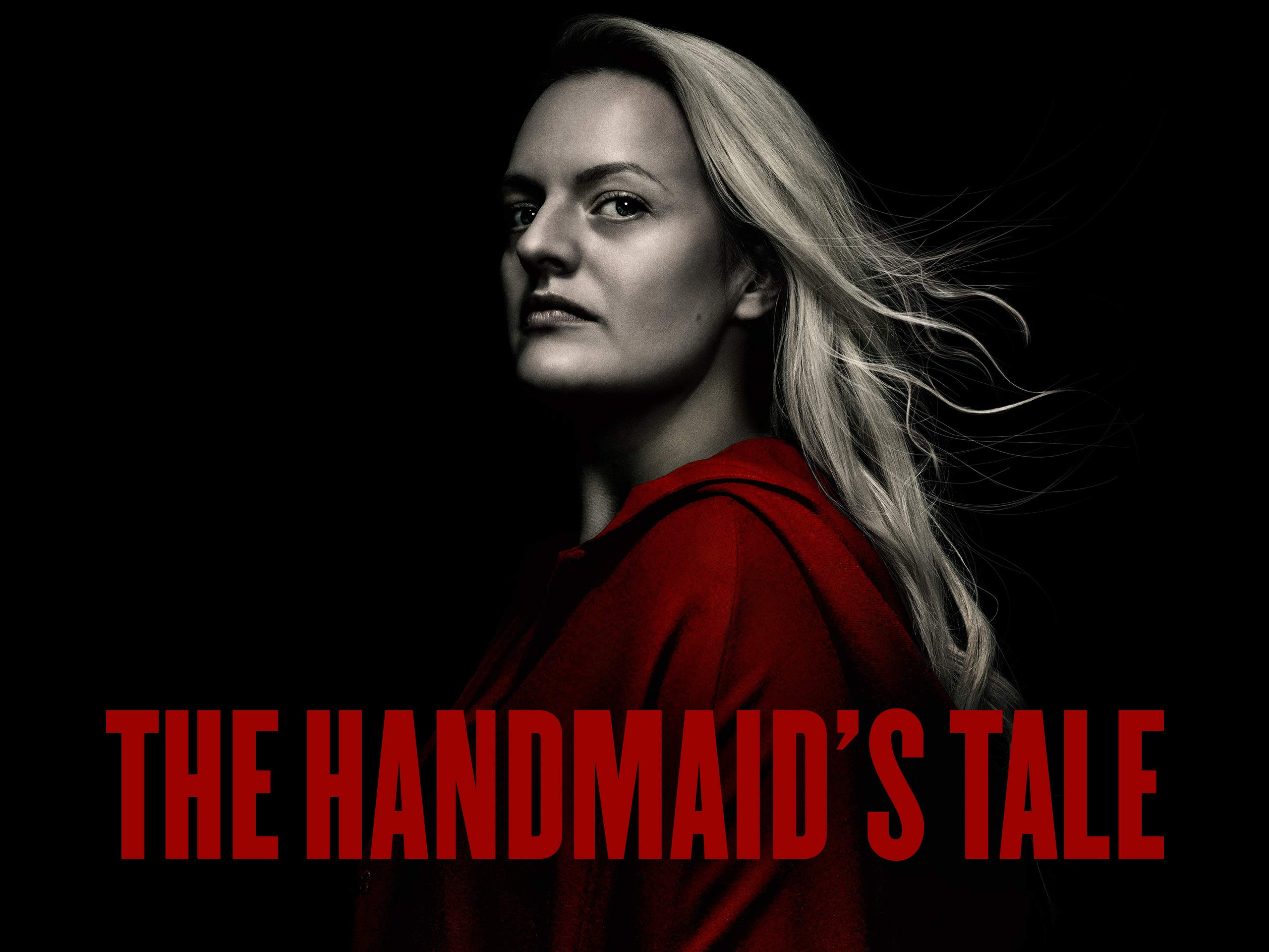 TV Serie : The Handmaid's Tale