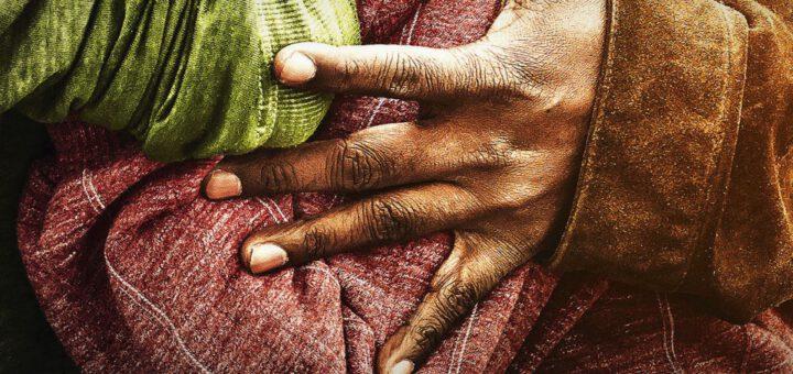 Film : Dheepan (2105)