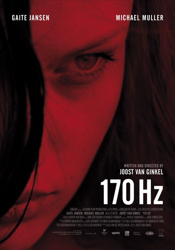 Film : 170 Hz (2011)